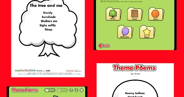 children's writing apps for ipad Handwriting apps for ipad or use the app as a traditional handwriting app and convert the writing at a later date the flexibility extends to the recognition.