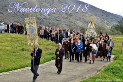 NAVELONGA 2018