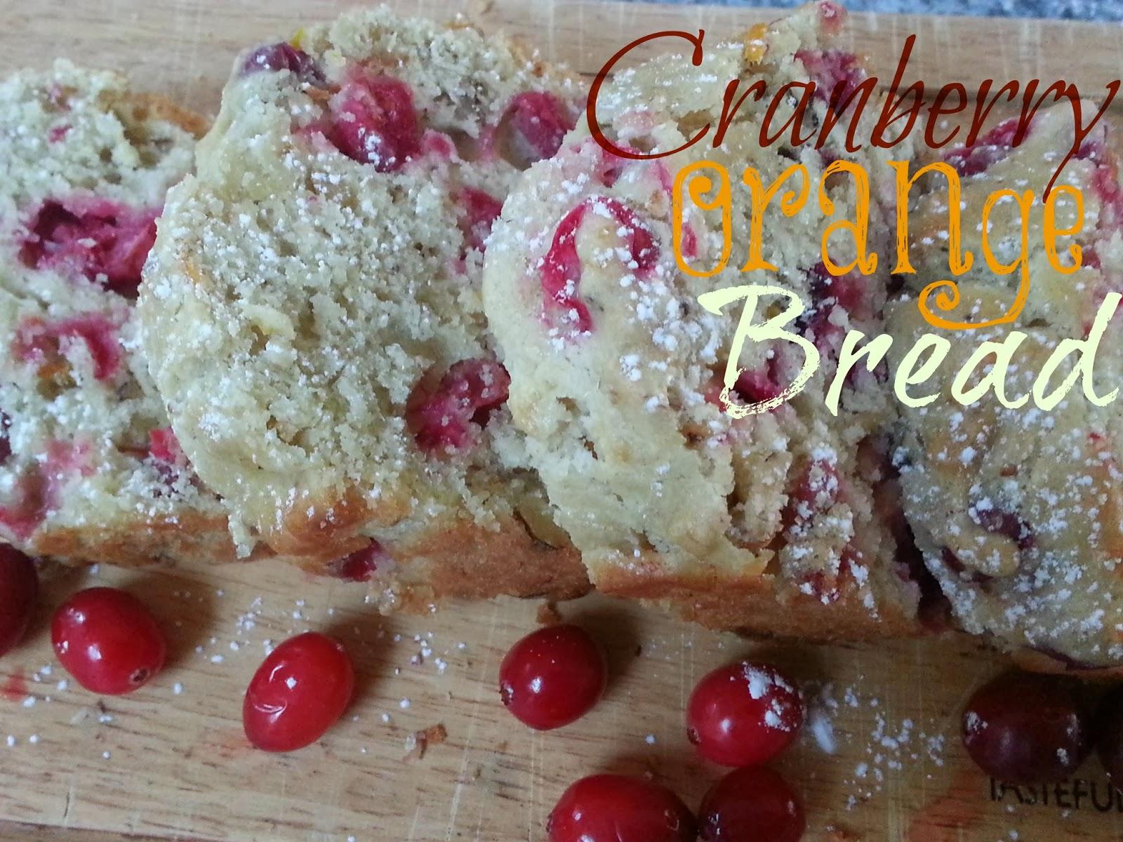 cranberryorangebread