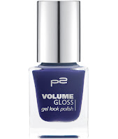 p2 Neuprodukte August 2015 - volume gloss gel look polish 240 - www.annitschkasblog.de