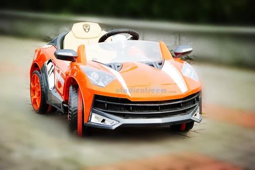 ô tô điện cho bé tự lái 8188 giá rẻ nhất tại Hà Nội, TP.HCM