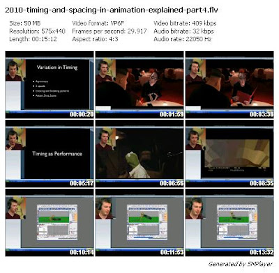 Dov S-Simens' & Hollywood 2 Day FILM SCHOOL DVD's