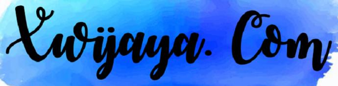 xwijaya