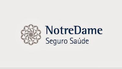 Notre Dame - Planos de Saúde