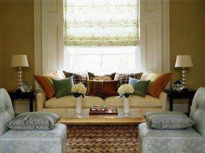 Interior Design Room2