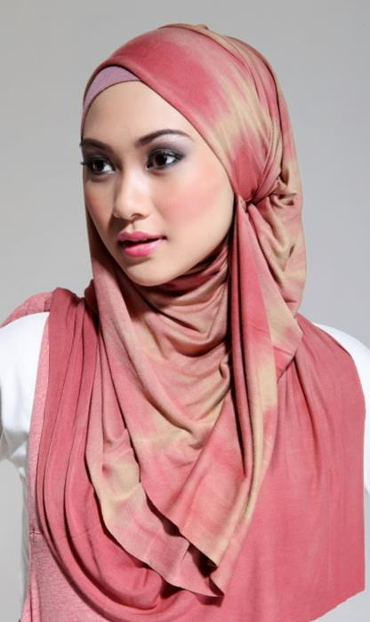 hijab28racreocom295 - Beautiful and Gorgeous Scarf Collection