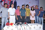Prema Katha Chitram Telugu Movie Press Meet Photos-thumbnail-3