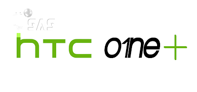 Rumor - HTC M8 to be called HTC One+