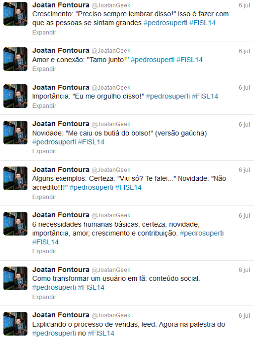 fisl14 consquistando vendas redes sociais pedro superti 2