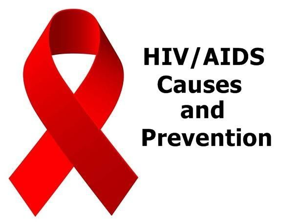 aids and its awareness essay Aids essaysthe saddest incurable disease facing the world today is cancer but the scariest is the hiv/aids virus it is scary because it is a disease that humans can protect themselves from and for the most part choose not to.