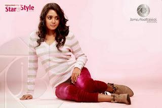 Actress-Ananya-Latest-Photoshoot