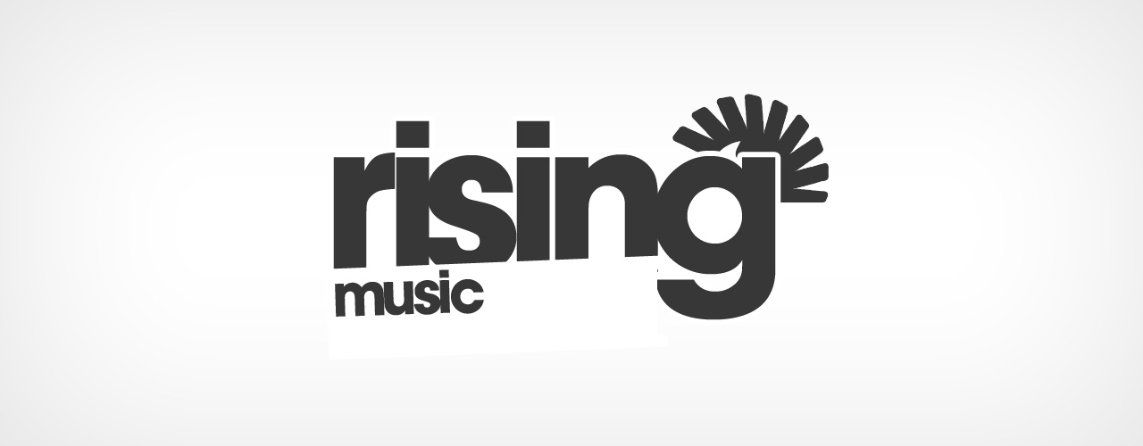 Dance Music Rising UK