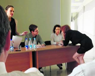 Pembocor rahsia risikan mohon suaka di Russia