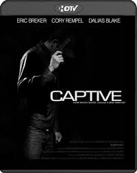    Captive 2013      -   Captive 2013        