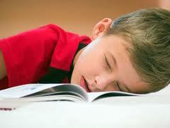 Kanak kanak kurang vitamin b