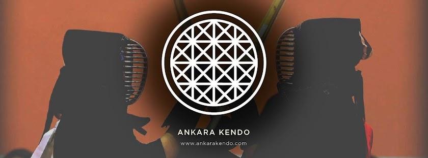 Ankara Kendo