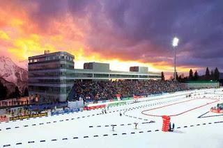 olimpiade sochi 2014