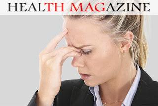 Can Allergies Cause Headaches
