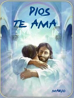 imágenes con frases cristianas de jesus