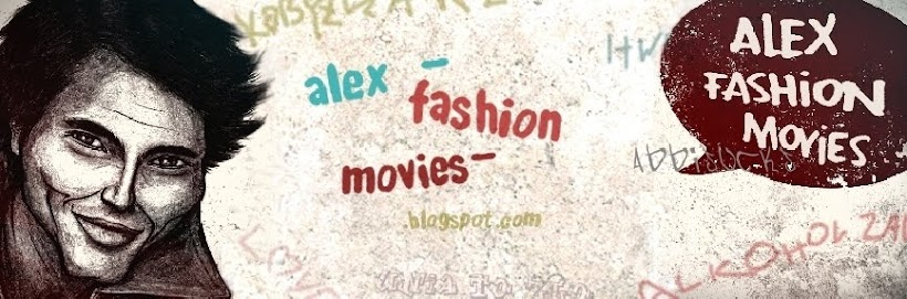 Alex Fashion Movies