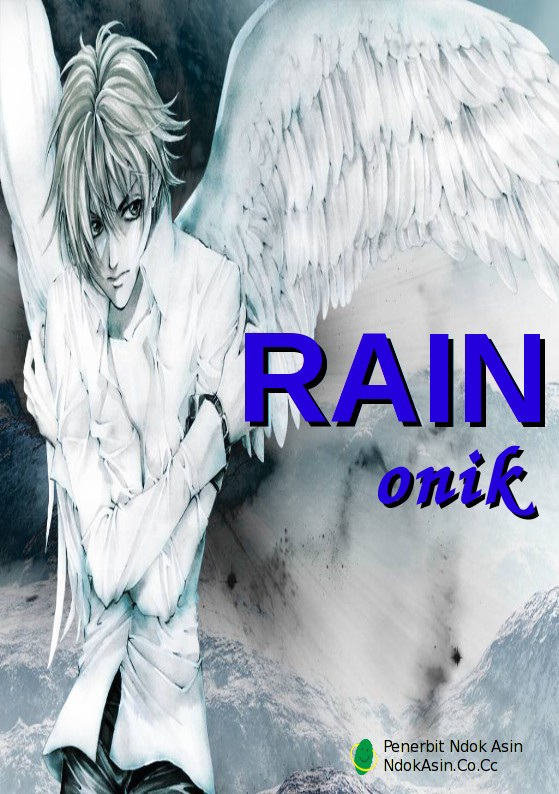 http://2.bp.blogspot.com/-2ZyJEZQTrq8/T2mbg2TL3uI/AAAAAAAABTE/7CNYQZgvuqU/s1600/Rain%2BOnik.jpg