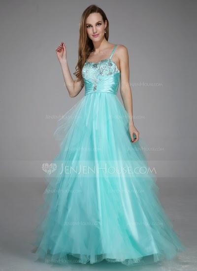 affordale prom dress