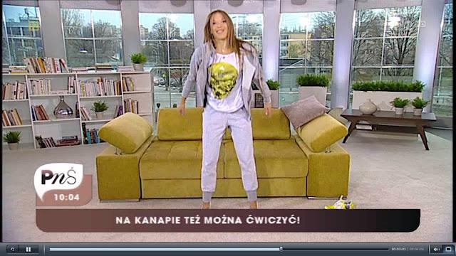 ewa chodakowska trening pytanie na śniadanie ćwiczenia pnś skalpel killer turbo efekty fitness fit