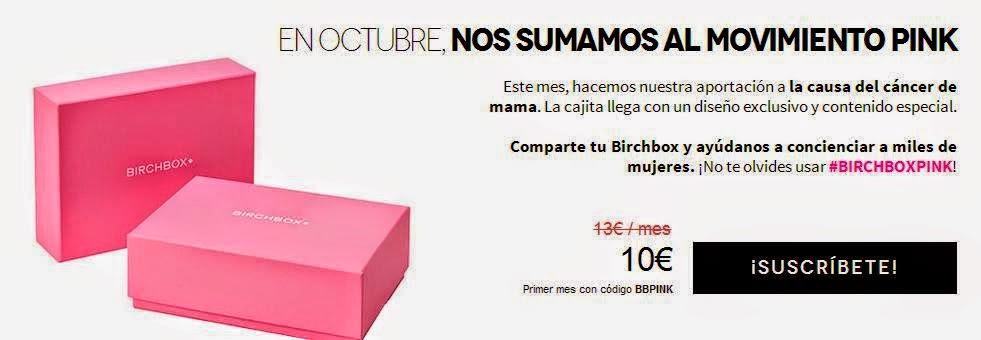 especial cáncer de mama