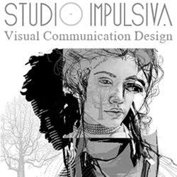 סטודיו לעיצוב ומיתוג