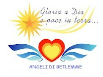 ANGELI DI BETLEMME