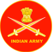 How to go for a career in Indian Army