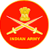 Know all the routes for a career in Indian Army