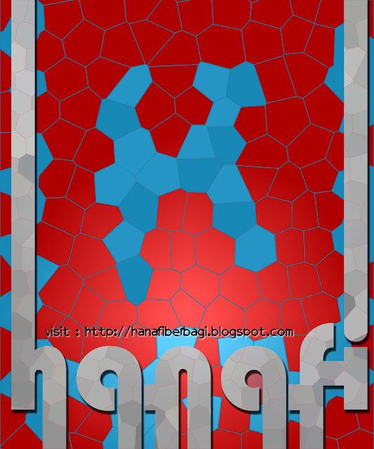 poster tipografi