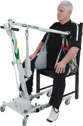 Lift For Disabled Person : Mobility products for disabled people suas s portable