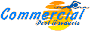 Commercial Pool Products