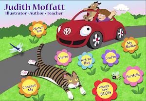 Ms. Moffatt's Website
