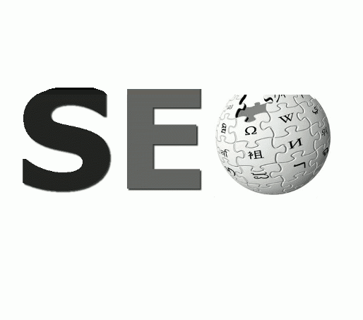 Wikipedia backlink SEO