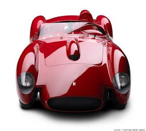 Belle Auto 2