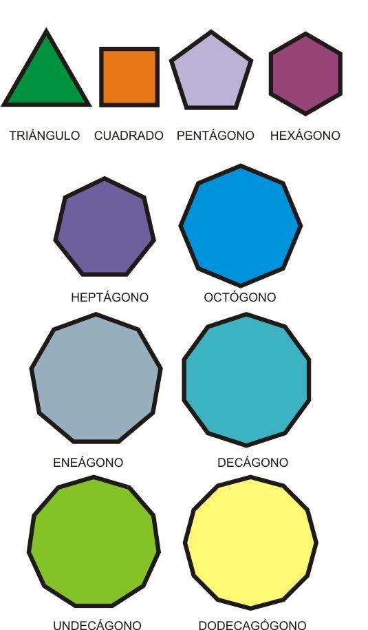 RESIDUOS DE COSECHA DEFINICIÓN Son los materiales que