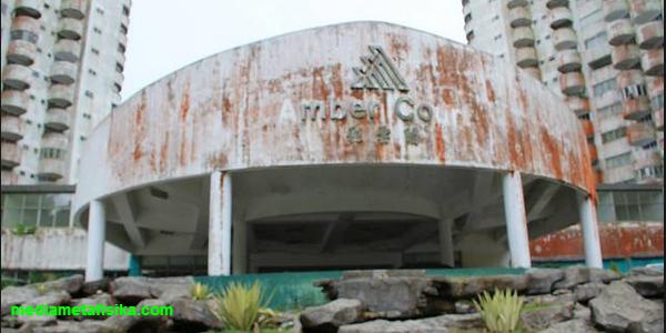 Inilah 6 Tempat Paling Angker (Berhantu) di Malaysia mediametafisika.com