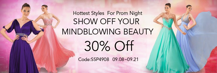 http://www.dressale.com/specials_show/hottest-styles-for-prom-night-show-off-your-mindblowing-beauty-30-off-415.html