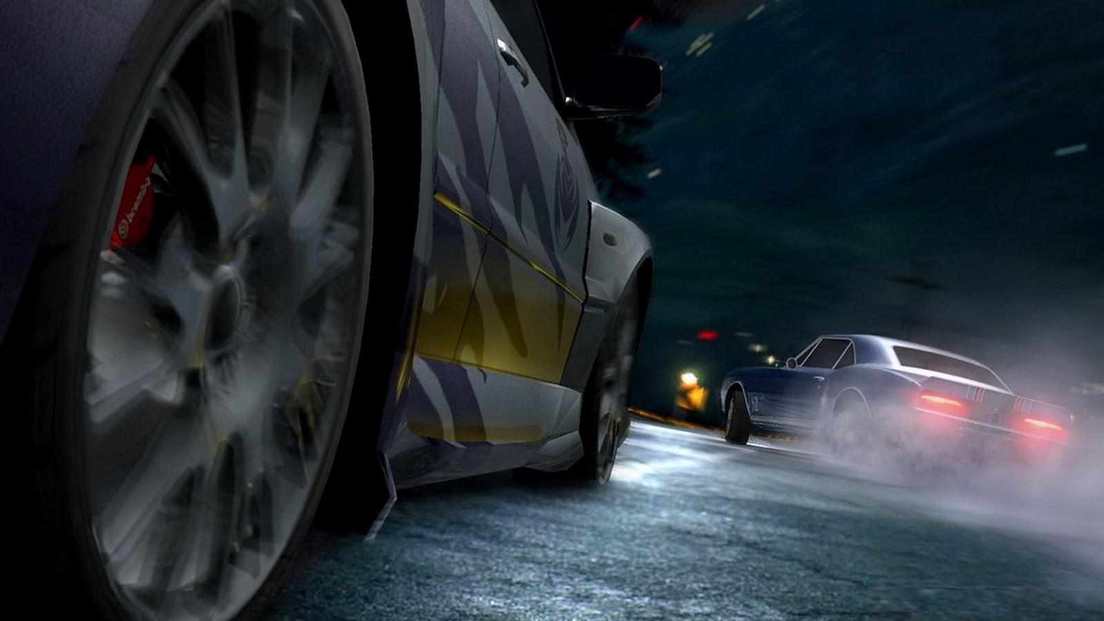 http://2.bp.blogspot.com/-2_9AhsDD3fo/UBVbEhL6ESI/AAAAAAAAFJk/GOsLoTbstz4/s1600/Need+for+Speed+Carbon+Wallpapers++5.jpg