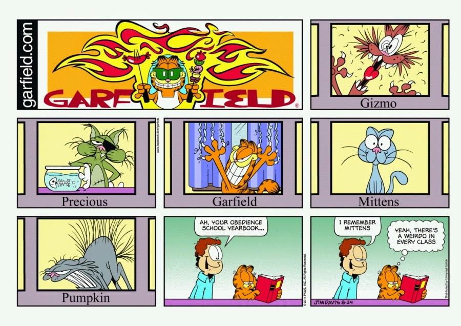 http://garfield.com/comic/2014-08-24
