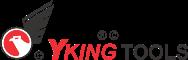 Yking Tools - Beautiful & Strong
