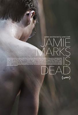 Jaime Marks esta muerto – DVDRIP LATINO