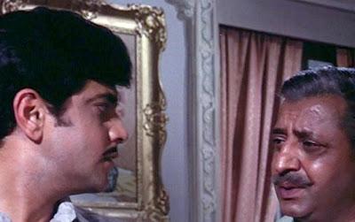 Pran's film, Pran, pran, pran krishan sikand, bollywood, last journey, dadasaheb phalke award, manish tiwari