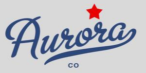 Aurora Heating Services