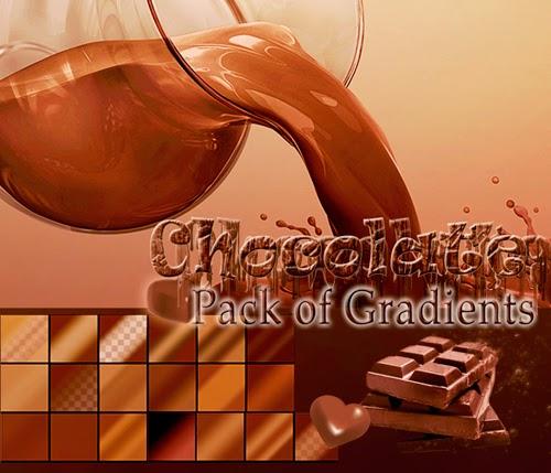 13_Free_Gradient_Set_for_Photoshop_by_Saltaalavista_Blog_04