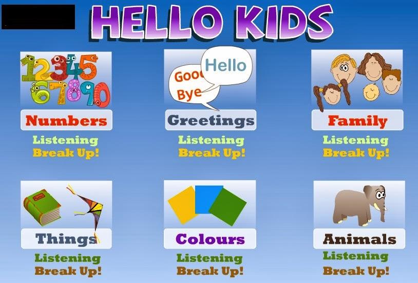 http://www.vedoque.com/juegos/pri3t1-hello.swf?idioma=es