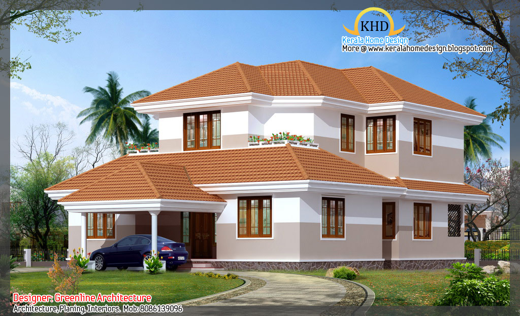 Image Result For Southern Hillside Home Plans